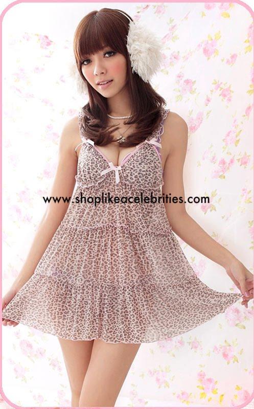 http://4.bp.blogspot.com/_BLaC3rFkTCc/S-jtIuqrpcI/AAAAAAAAKu8/Zqd9Rpbh_h8/s1600/st-1861651-6.jpg