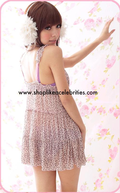 http://4.bp.blogspot.com/_BLaC3rFkTCc/S-jtJD3t5HI/AAAAAAAAKvM/gencTISUEm0/s1600/st-1861651-8.jpg