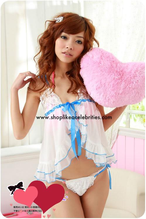 http://4.bp.blogspot.com/_BLaC3rFkTCc/S7WVBrYKqBI/AAAAAAAAJfA/CUKX7Zb1hq4/s1600/21W122326-2.jpg