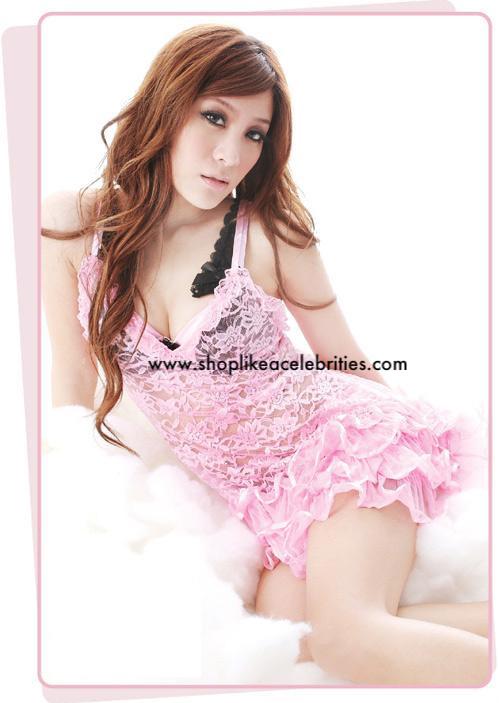 http://4.bp.blogspot.com/_BLaC3rFkTCc/S7WX-Cm8k3I/AAAAAAAAJgg/DGgxiB8pOdg/s1600/st-1224296-5.jpg