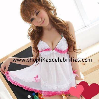 http://4.bp.blogspot.com/_BLaC3rFkTCc/S9fCVA9G53I/AAAAAAAAJ-4/LU8sFfGxlRo/s1600/st-1641129-s400.jpg