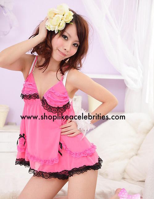 http://4.bp.blogspot.com/_BLaC3rFkTCc/S9kOvCYUmXI/AAAAAAAAJ_o/dKwvYrrjMLc/s1600/bd153-p1%282%29.jpg
