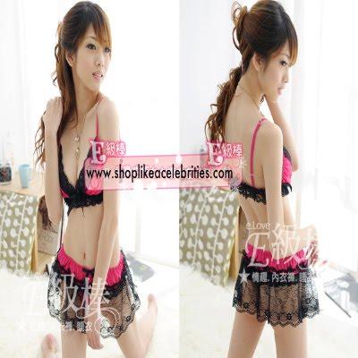 http://4.bp.blogspot.com/_BLaC3rFkTCc/S_JZldyqs8I/AAAAAAAALHU/rrYzvtgj5TM/s1600/Z549_2-1.jpg