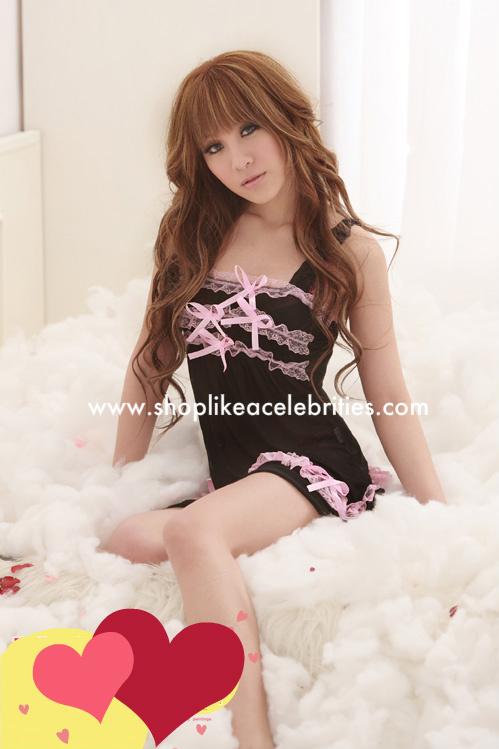 http://4.bp.blogspot.com/_BLaC3rFkTCc/S_uMEkN02DI/AAAAAAAALnE/hIPPRUqHkSk/s1600/st-1381476-4.jpg