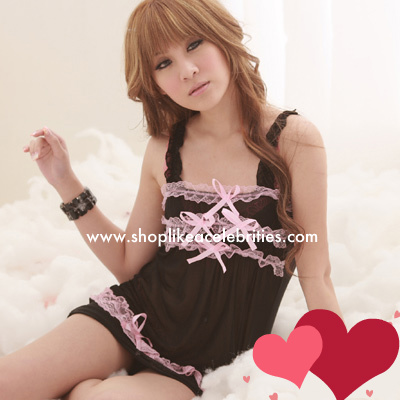 http://4.bp.blogspot.com/_BLaC3rFkTCc/S_uMGGuKP-I/AAAAAAAALnc/iqKxgPX2YUk/s1600/st-1381476-s400.jpg
