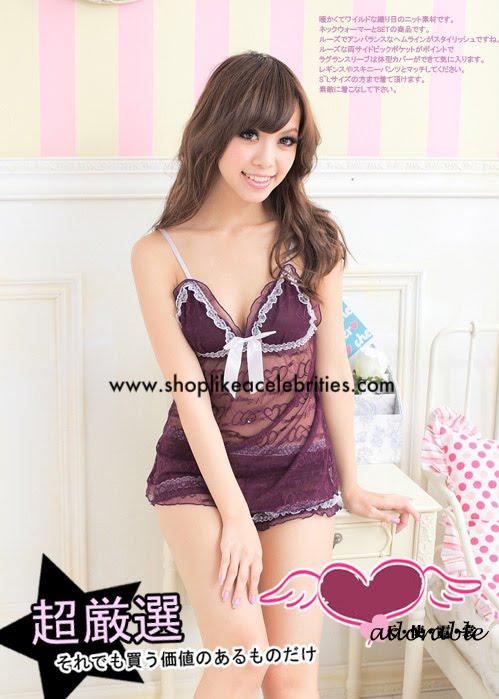 http://4.bp.blogspot.com/_BLaC3rFkTCc/S_zULEbdOyI/AAAAAAAALy8/Qox_wsumDL8/s1600/st-2076014-5.jpg
