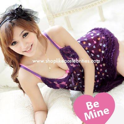 http://4.bp.blogspot.com/_BLaC3rFkTCc/TASR08K6JRI/AAAAAAAAL8s/fK-n9as5KaY/s1600/st-2066176-s400.jpg