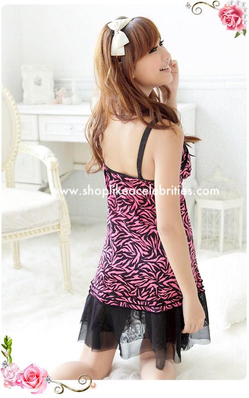 http://4.bp.blogspot.com/_BLaC3rFkTCc/TASSIK9x98I/AAAAAAAAL9E/H1lyMBcZh3w/s1600/st-2066180-7.jpg