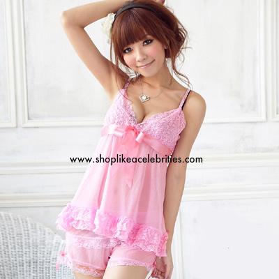 http://4.bp.blogspot.com/_BLaC3rFkTCc/TAUZqTG3nfI/AAAAAAAAMAM/58bsLOo6FS0/s1600/st-1697412-s400.jpg
