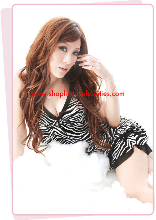 http://4.bp.blogspot.com/_BLaC3rFkTCc/TAyLVdAABoI/AAAAAAAAMH8/zFU--0bWOPY/s1600/st-1443839-2.jpg