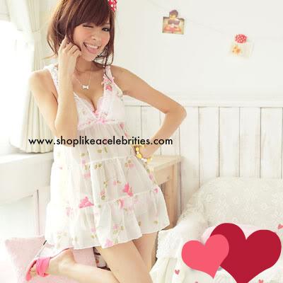 http://4.bp.blogspot.com/_BLaC3rFkTCc/TBNXOSttQII/AAAAAAAAMM4/jtD57Bbrh18/s1600/st-1540039-s400.jpg