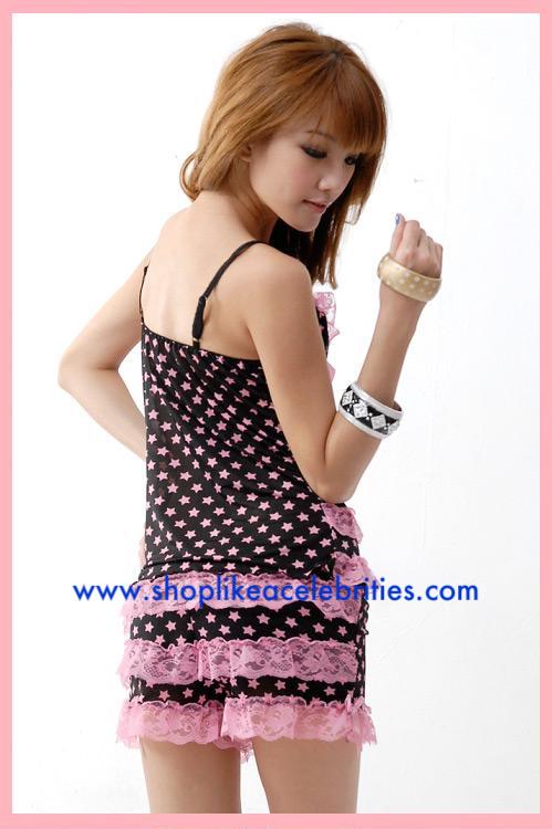 http://4.bp.blogspot.com/_BLaC3rFkTCc/TC2nz-wRJ1I/AAAAAAAANEA/RTcu3cByabQ/s1600/st-1885521-6-2.jpg