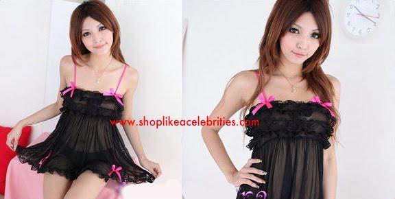 http://4.bp.blogspot.com/_BLaC3rFkTCc/TDropODbJSI/AAAAAAAANXQ/ay1NfNKpQ14/s1600/c51767112-ac-7012xf9x0600x0316-m.jpg