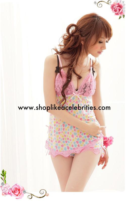 http://4.bp.blogspot.com/_BLaC3rFkTCc/TDrs3LmDf6I/AAAAAAAANdg/ZzFlKCFAdrk/s1600/st-2193857-3.jpg