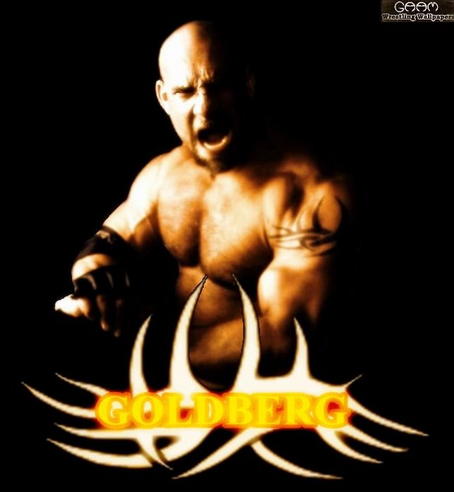wrestlinggaam wallpaper legends and others