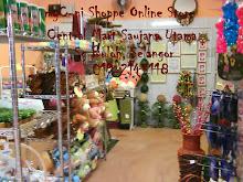 myC-ni Shoppe