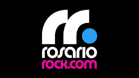 Gente Amiga - Rosario Rock