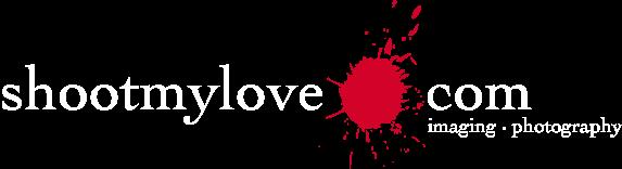 shootmylove.com