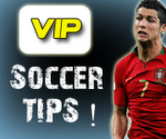 VIP SOCCER TIPS