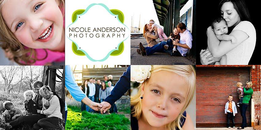 NicolePhotoGallery