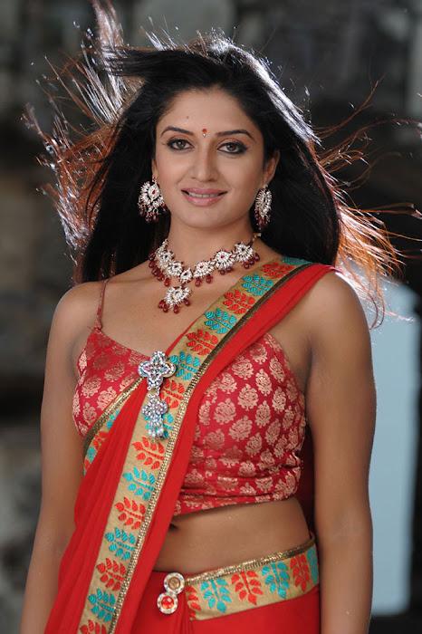vimala raman spicy actress pics