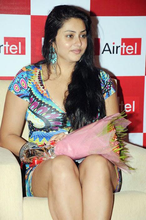 namitha actress pics