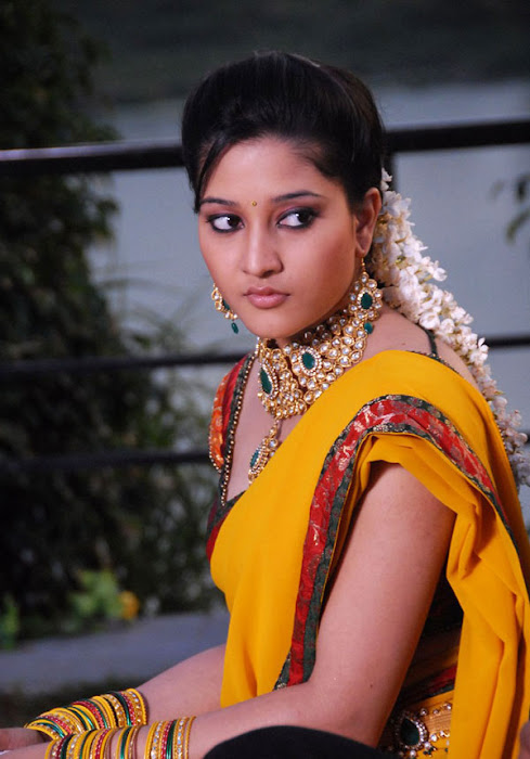 reetu barmecha - ahana pellanta heroine photo gallery