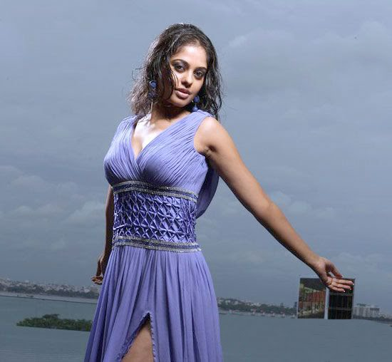 bindumadhavi latest photos