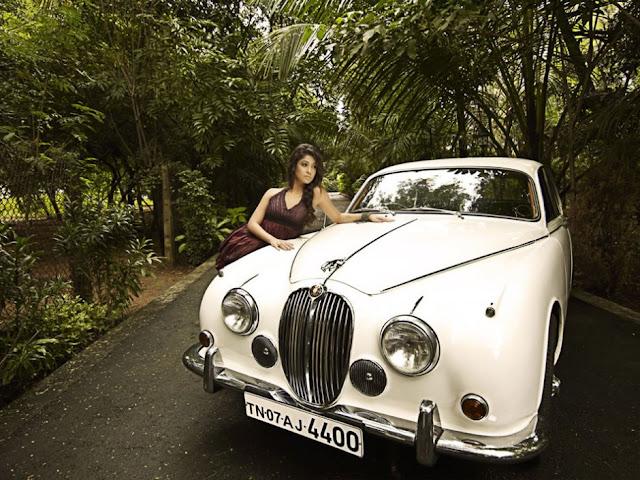 nayantara actress pics