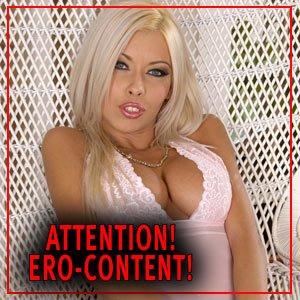 Christina Aguilera Desnuda Para Una Revista