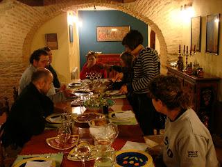 Civitur en Extremadura