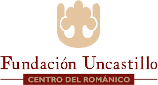 Fundacion Uncastillo