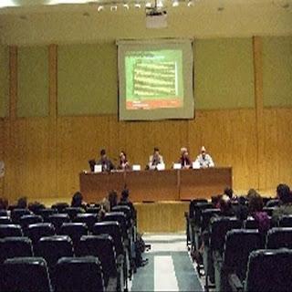 Toponimia Cinco Villas en Aragón
