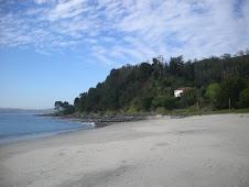 Punta de Parra (TOME)
