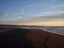 Playa de Perales