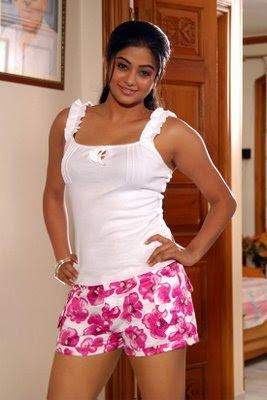 free online images of priya hairstyles
