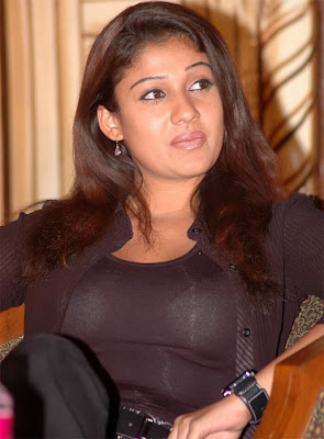 Nayanthara Sex Photos http://telugufilmmall.blogspot.com/2010/04/nayanthara-cute-photos.html