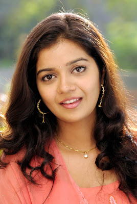 hollywood pictures of celebrity swathi photography