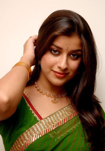Madhurima Hot Photos