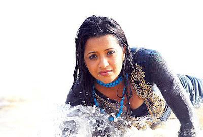 Reema Sen Photo Gallery