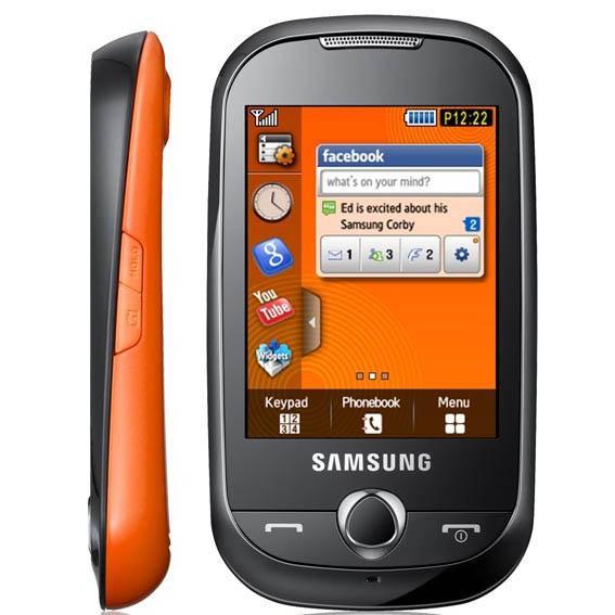 Samsung%2BS3653%2BCorby.jpg