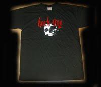 Dark Age Merchandise