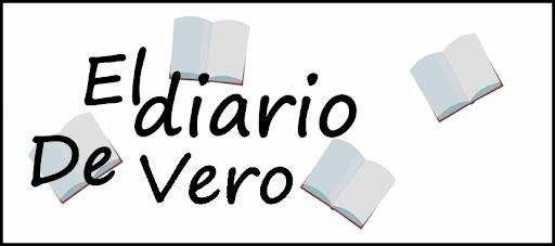 El Diario de Vero