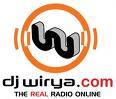 Djwirya Radio