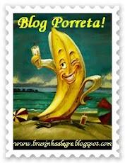 Selinho Blog Porreta!
