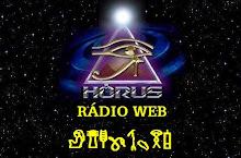 Hórus Rádio Web