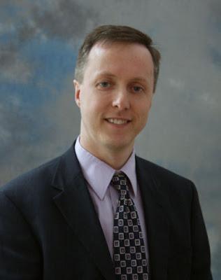 Dr. Markham