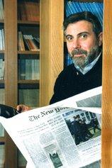 [krugman]