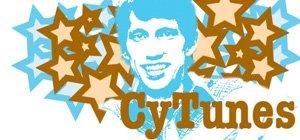 [cytunes+logo]