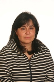 Isabel Montalbán Maseda